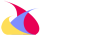 Arctic Canada Trading Company