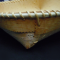 Large-Traditional-Birchbark-Bowl-with-close-up