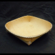Large-Traditional-Birchbark-Bowl-with-corner-facing