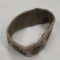 100 percent muskox qiviut ear warmer