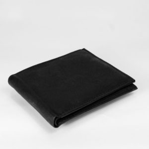 Muskox Leather Men's Wallet